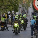 Bancada Caribe se pronuncia sobre ola de inseguridad