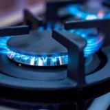 Minenergía descarta escasez de gas en hogares ante afectaciones en Cusiana