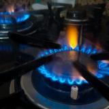 Se espera que se normalice el despacho de gas en las próximas horas: Naturgas
