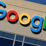 EL HERALDO participa en el News Showcase, la iniciativa de Google en apoyo a medios