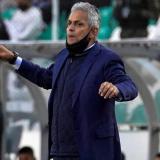 Reinaldo Rueda cree que consiguieron un punto de oro en Bolivia