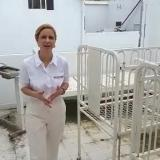 Contraloría advierte razones del retraso de obras en San Andrés y Providencia