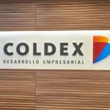 Bancóldex llega a  Barranquilla con  apoyo a empresarios