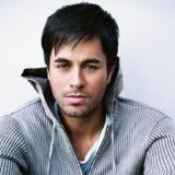 """Enrique Iglesias anuncia el """"último"""" disco de su carrera, llamado """"Final"""""""