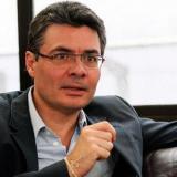 """Alejandro Gaviria le dice """"sí"""" a diálogo con la 'Coalición de la Esperanza'"""