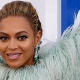 Beyoncé, 40 años y una trayectoria imparable