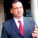 Aplazan audiencia de imputación de cargos al exabogado Arcadio Martínez