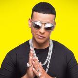 'Métele al perreo': Daddy Yankee lanza su nuevo sencillo