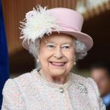 Revelan los detalles del plan previsto para la muerte de la reina Isabel II