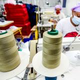 La reconstrucción del mercado laboral en Barranquilla y Soledad