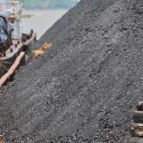 ANM ratifica inviabilidad sobre renuncia de dos títulos mineros de Prodeco