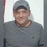 Docente Eduardo Diazgranados completa un año de estar secuestrado