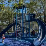 Parques: una apuesta al cambio social en los municipios