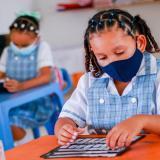 Plan de lectura de Barranquilla recibe distinción internacional