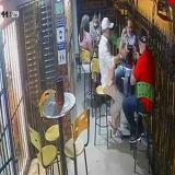 Denuncian ola de atracos en bares de Hipódromo, Soledad