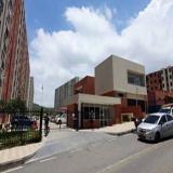 Detectan conexiones ilegales en condominio de Alameda del Río