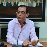 Rector de Unisimón, nuevo miembro del OCAD de Ciencia, Tecnología e Innovación