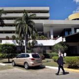 Cuba reabre fronteras desde noviembre