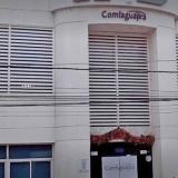 Supersalud extiende un año más la vigilancia especial a la EPS Comfaguajira
