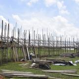 Las corralejas que reactivan la economía en Sincé
