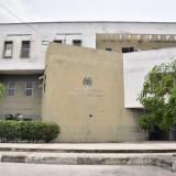 Cárcel para presuntos autores de agresión sexual en estación de Policía