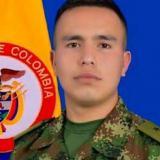 Subteniente asesinado por disidencias de las Farc será sepultado en Manaure