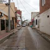 Seis lideresas de Riohacha resultaron ilesas tras atentado a bala