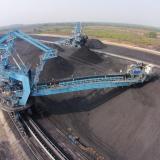 Prodeco, filial de Glencore, comienza proceso de cesión de minas en Colombia