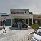 Hombre asesinó a su pareja a bala en Sitionuevo, Magdalena