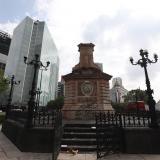 México sustituirá estatua de Cristóbal Colón por una de una mujer indígena