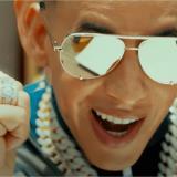 Vídeo musical de Daddy Yankee es tendencia mundial
