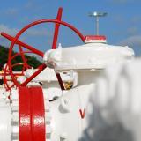 Producción de gas de Colombia en julio aumentó en 20,3%
