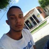 Un muerto y un herido deja atentado a bala en Sabanalarga