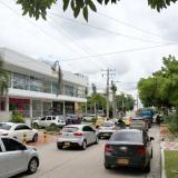 Ladrón amarró a propietaria y empleadas de un local: robó celulares y dinero