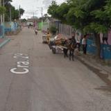 Procesan a alias la Pulga de 'los Charoles' por homicidio en Rebolo