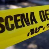 Arrestan a dos sospechosos del descuartizamiento de una joven en Bolivia