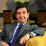 Tarifas de hoteles bajaron hasta en un 40% frente al 2019: Alejandro Morales