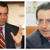 Tribunal de Bogotá tumba absolución y condena de  Cesar Mauricio Velásquez y Edmundo del Castillo