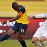 Uruguay vs. Ecuador: un duelo clave en la parte alta de la tabla