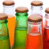 Congreso y Gobierno le dicen no al impuesto a las bebidas endulzadas