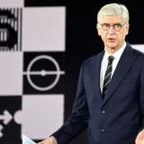 La Fifa propone jugar en un mes fase de clasificación mundialista