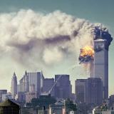 20 años del 9/11: así lo registraron los principales medios de Colombia