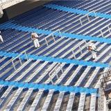Estadio Metropolitano cuenta con los protocolos de bioseguridad en el partido Colombia - Chile