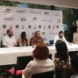 La Cueva premia los mejores cuentos de Colombia