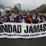 Chile conmemora el 48 aniversario del golpe de Estado