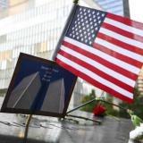 """Construirán monumento con vigas extraídas de la """"zona cero"""" de Nueva York"""