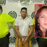 A la cárcel señalado de matar a su pareja a machetazos