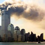 Al Qaeda difunde un vídeo de su líder en el aniversario del 9/11