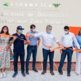 Duque promete $8.54 billones para inversión de proyectos en el Magdalena