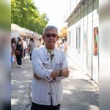 Escritores colombianos excluidos de la Feria del libro son recordados